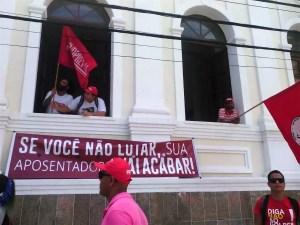 manifesto13