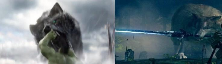 thor-3-fenris-wolf-vs-hulk-1011699