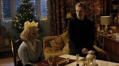 11 Doctor_Who_Last_Christmas