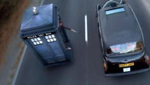3 Runaway_Bride_(Doctor_Who)