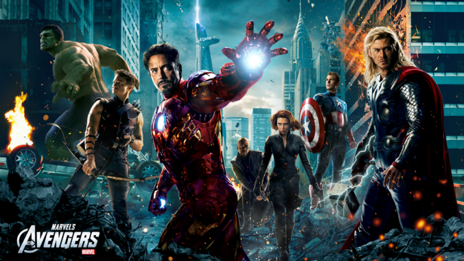 marvel_the_avengers_assemble