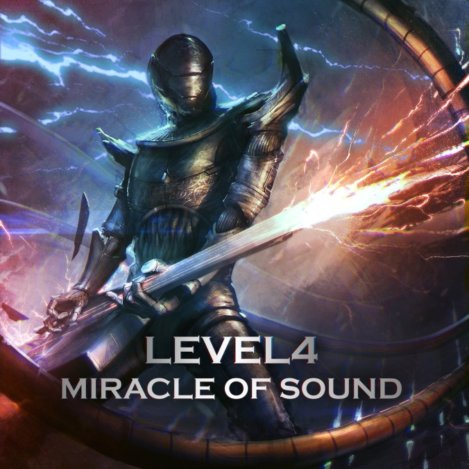 mos miracle of sound level 4.jpg