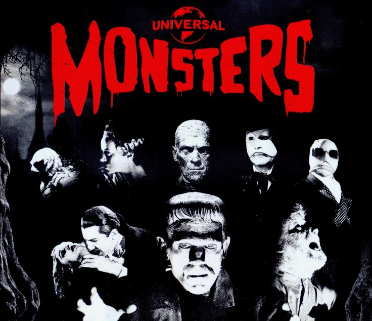 universal monsters collection dvd bluray boxset cover.jpg