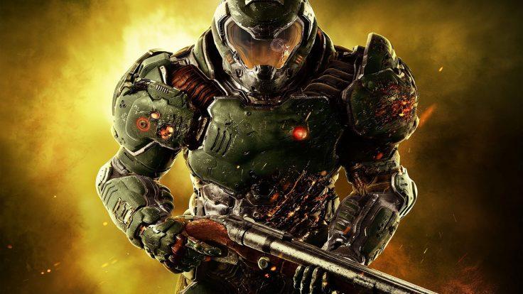 doom 2016 gaming backlog countdown