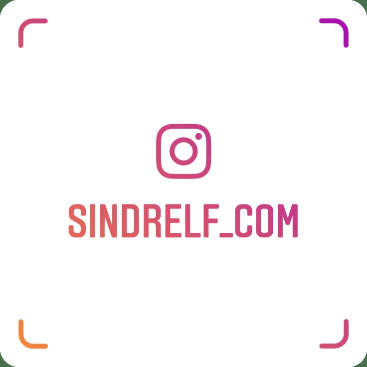 sindrelf_com_nametag