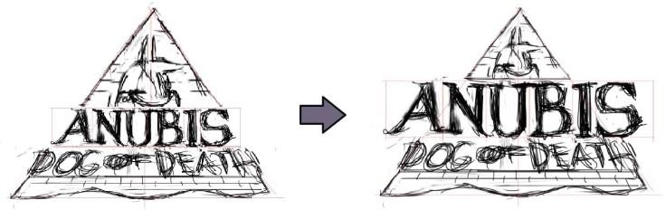 anubis dog of death logo idea wip.jpg