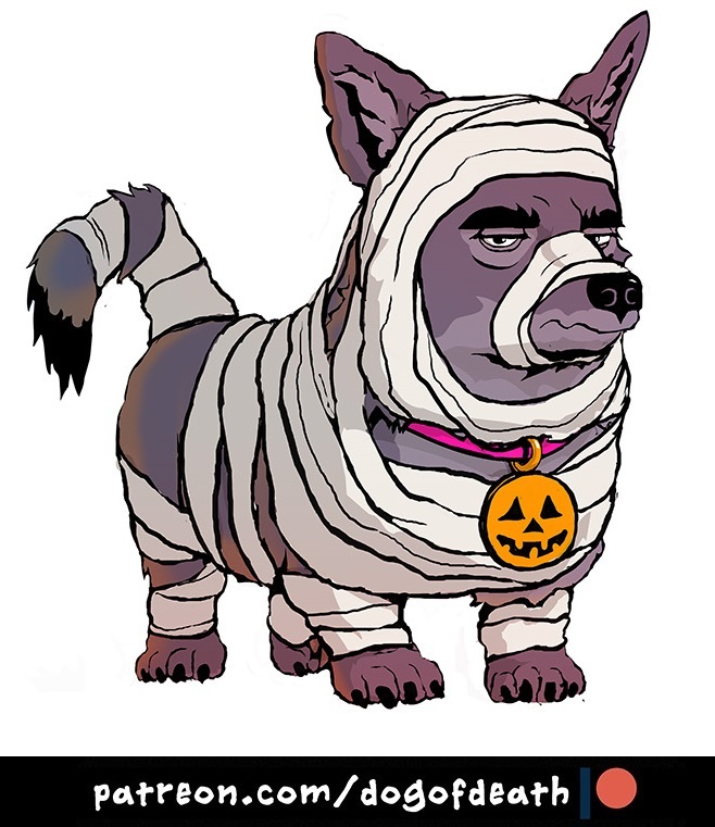 anubis_costumes-halloween dog of death