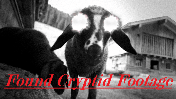 ATTACHMENT DETAILS Found-Cryptid-Footage-The-Elder-Lamb