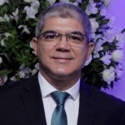 Ednaldo da Silva