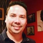 Rodrigo Palhano