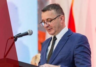 Rakočević uputio otvoreno pismo predsjednici Skupštine Saveza sindikata CG