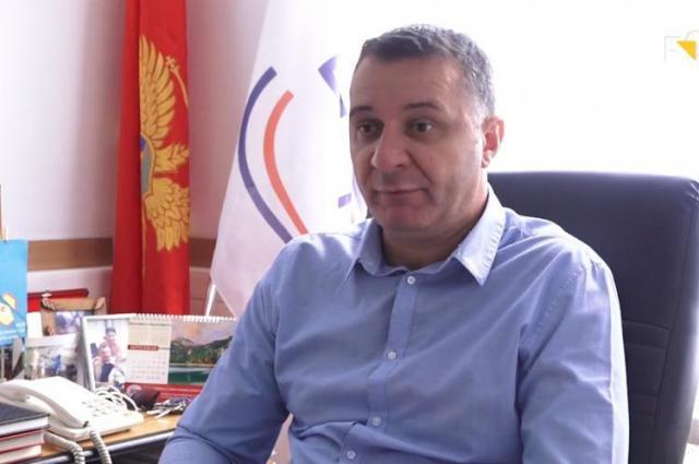 Rakočević: U Crnoj Gori počeo da funkcioniše princip smjenjivosti