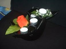 Kerzenhalter-14