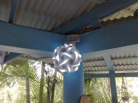 Lampen-15