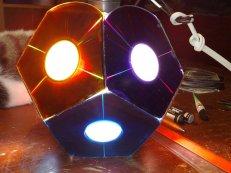 CD-Lampe-02