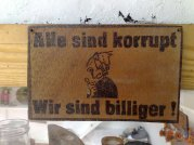 Holz-Schild-08
