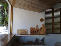 SR Decoration mit Sindy