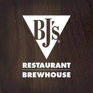 BJ's Restaurant & Brewhouse - Nanuet, NY