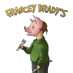 Francey Brady's - Yonkers, NY