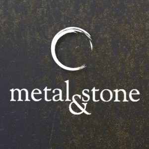 Metal & Stone Jewelers - Nyack, NY
