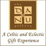 The Danu Gallery - Pearl River, NY