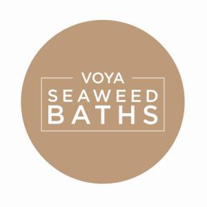 YOYA Seaweed Baths - Strandhill, Co Sligo, Ireland