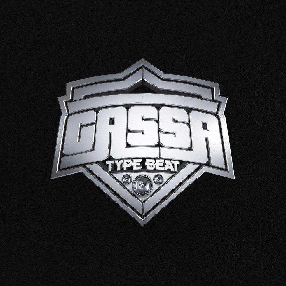 Logo-Web-Gassa-3D