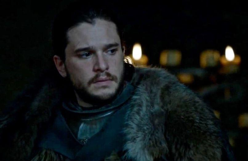 Game Of Thrones 7 Sezon 1 Bölüm Sinekafecom
