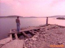 fatma_girik_kadin_hamlet_sinematik17