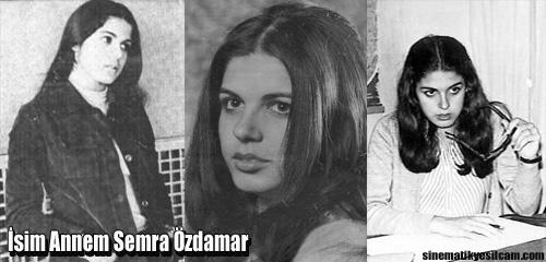 Semra Ozdamar banner 02