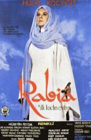 rabia1048