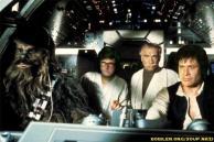 yesilcam star wars