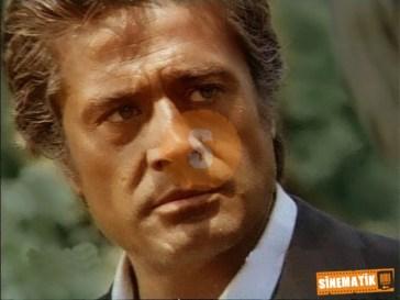 Gülgen Film ve Cüneyt Arkın - İnsanları Seveceksin (1978)