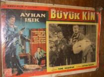 BUYUK-KIN-AYHAN-ISIK-YILDIRM-GENCER__5937120_0