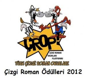 crop_oduller 20112