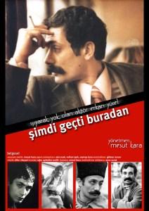 Erkan Yücel 05