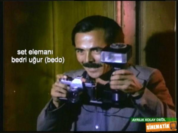 film-karelerinde-yesilcam.sinematikyesilcam.com019