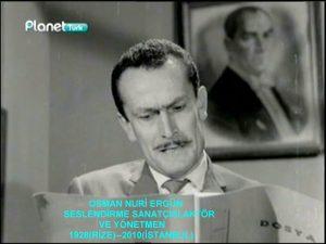 film karelerinde yesilcam.sinematikyesilcam.com099 osman nuri ergun
