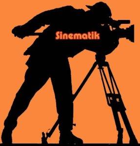 kamera_sinematik