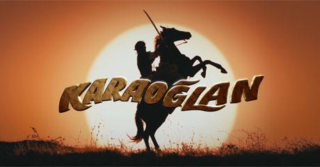 karaoglan 002