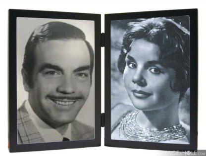Ayhan Işık - Muhterem Nur