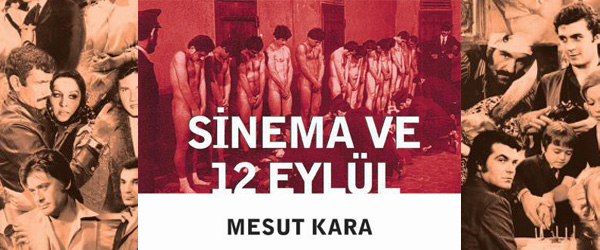 Sinema ve 12 eylil banner