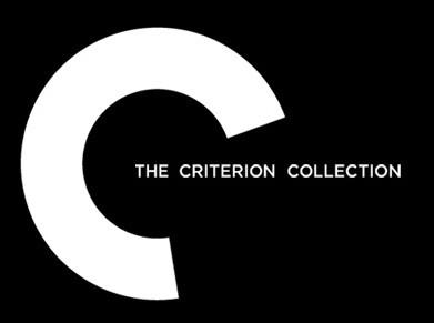 criterion-itunes