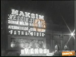 film karelerinde yesilcam.sinematikyesilcam.com109 Maksim