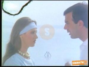 film karelerinde yesilcam.sinematikyesilcam.com123