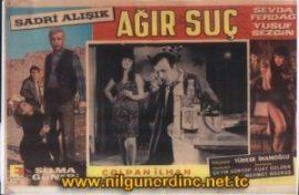 agır_suc