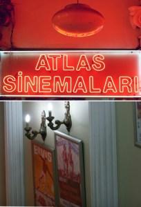 atlas sinemasi