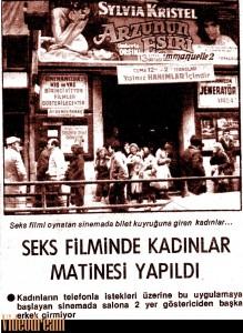 kadinlar_matinesi_sinematik (1)