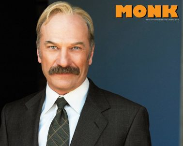 ted_levine_monk_wallpaper_1280x1024