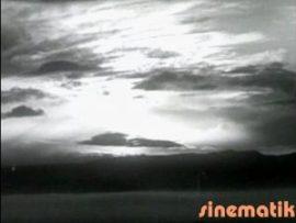 sinematik_ac_kurtlar_yilmaz_guney34